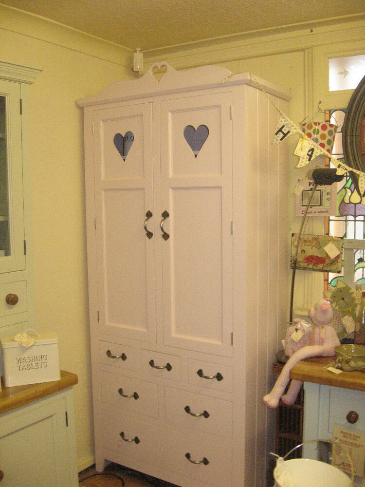 how to add a pantry your kitchen home depot refacing 1000 x 500 shabby chic freestanding larder ...