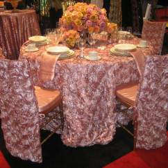 Table And Chair Covers Ebay Gas Fire Pit Chairs Set 120