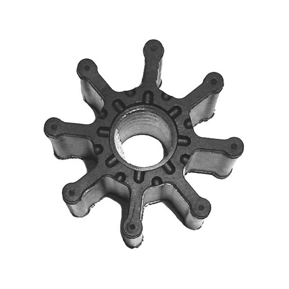 medium resolution of mercruiser 454 mag carb efi mpi bravo water pump impeller 454 mercruiser bravo 3 outdrive cooling flow diagram parts of a 454 motor
