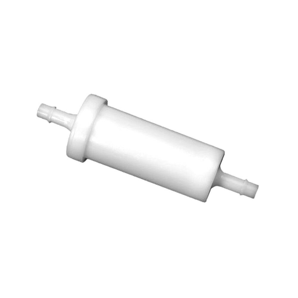 medium resolution of details about genuine mercury fuel filter 35 816296 25 40 45 50hp 4 stroke outboard engines