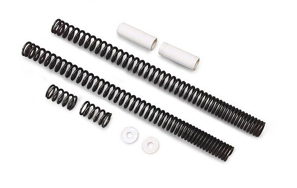 Progressive Suspension Fork Lowering Kit 2000-2007 Honda