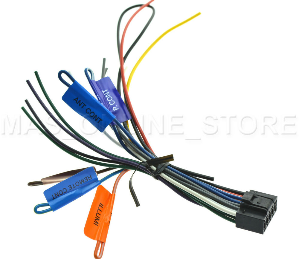 hight resolution of kenwood dpx500bt dpx 500bt genuine wire harness buy today kenwood dnx570hd problems kenwood dnx890hd
