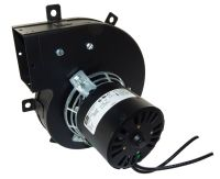 Centrifugal Furnace Blower (Draft Inducer) 115 Volts Fasco ...