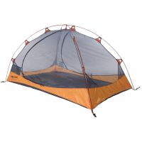MARMOT AJAX 2 LIGHTWEIGHT BACKPACKING TENT * 2 PERSON ...