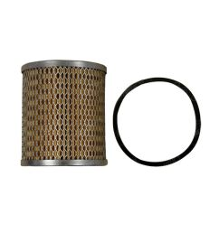 details about case ford tractor fuel filter 86546622 e1addn99162b k68859 [ 900 x 900 Pixel ]