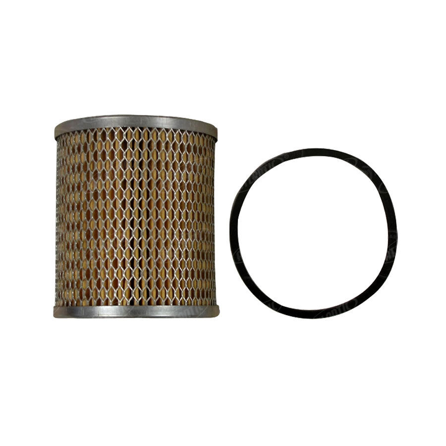 hight resolution of details about case ford tractor fuel filter 86546622 e1addn99162b k68859