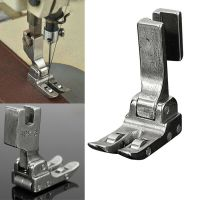 INDUSTRIAL SEWING MACHINE ROLLER FOOT COMPATIBLE WITH ...