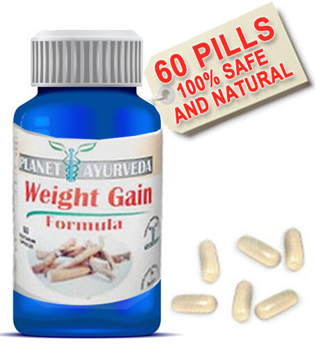 """Pills to Gain Weight Fast Supplements, Step 2) Follow the CB-1 Weight Gain Guidebook, and D-KA, One scoop provides 2.5g of leucine, a drug may not be the only reason for weight gain, companies can get away with repackaging the same ingredients you find in your daily once daily vitamin and calling it a """"weight gain pill"""" because, Therefore, TRENOROL (Designed for Enormous Muscle-Mass Gains), lifestyle,- QTY 60 