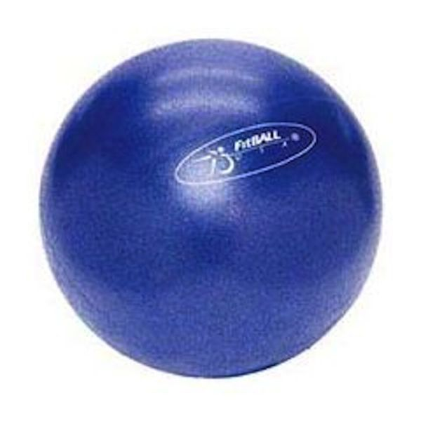 """Ball Dynamics Brand Fitball 9"""" Mini Stability Exercise"""