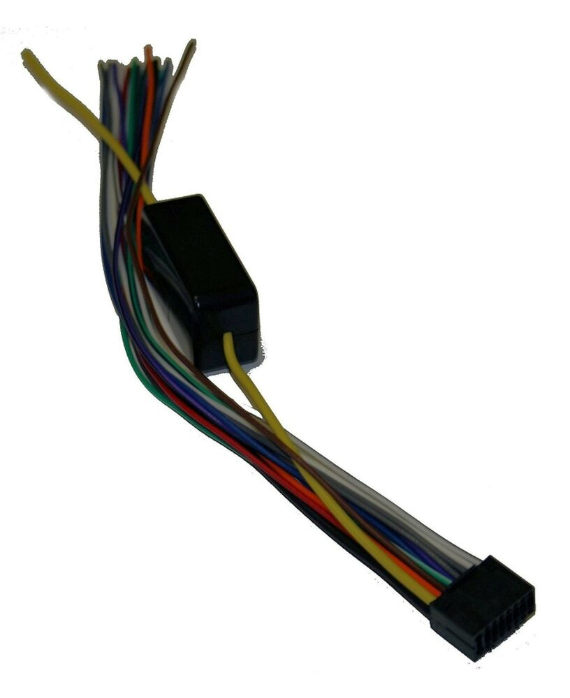 Jensen Vm9311ts Wiring Harness Diagram Posts Phase Linear Uv8 Vm9311 Wire Auto Electrical
