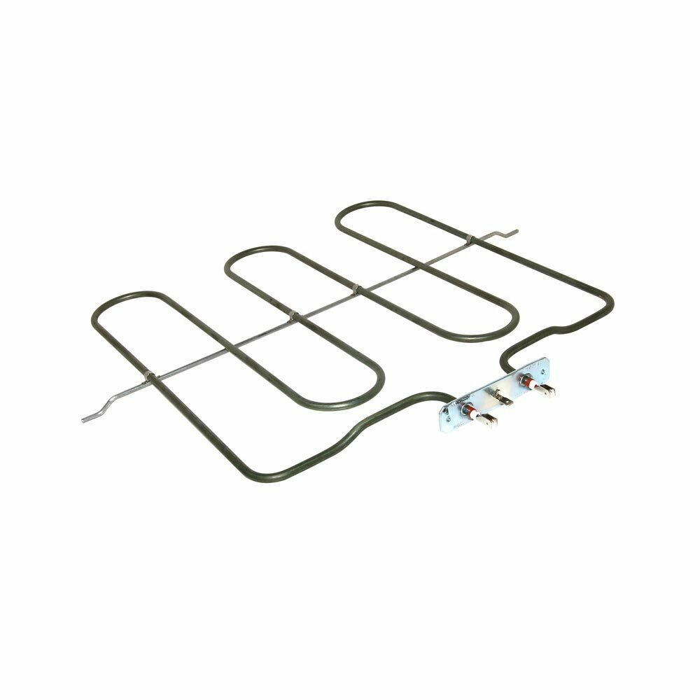 FITS BEKO LEISURE OVEN GRILL COOKER HEATING ELEMENT
