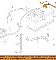 1993 bmw 325i engine diagram in addition battery terminal for 2006 2005 bmw 325i battery 2006 [ 1000 x 798 Pixel ]
