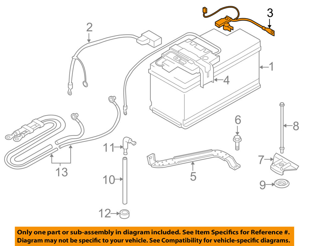 medium resolution of 1993 bmw 325i engine diagram in addition battery terminal for 2006 2005 bmw 325i battery 2006