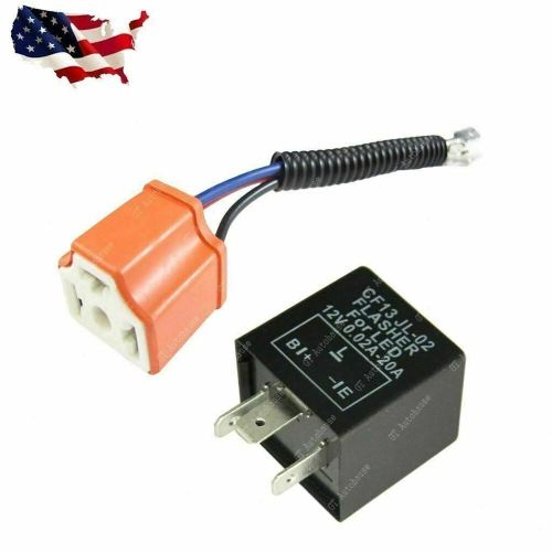 small resolution of pin led flasher flashers electrical wiring components lighting three pin led flasher wiring diagram
