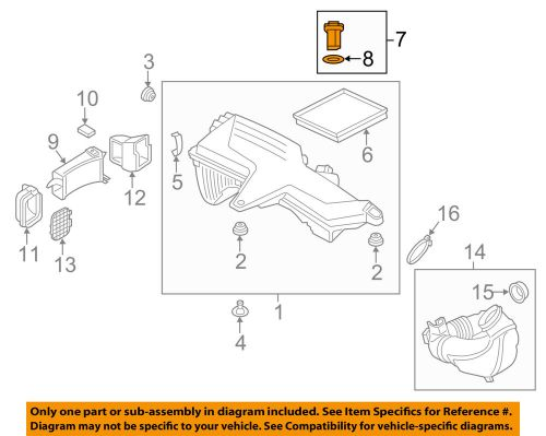 small resolution of details about bmw oem 12 16 328i mass air flow sensor 13627602038