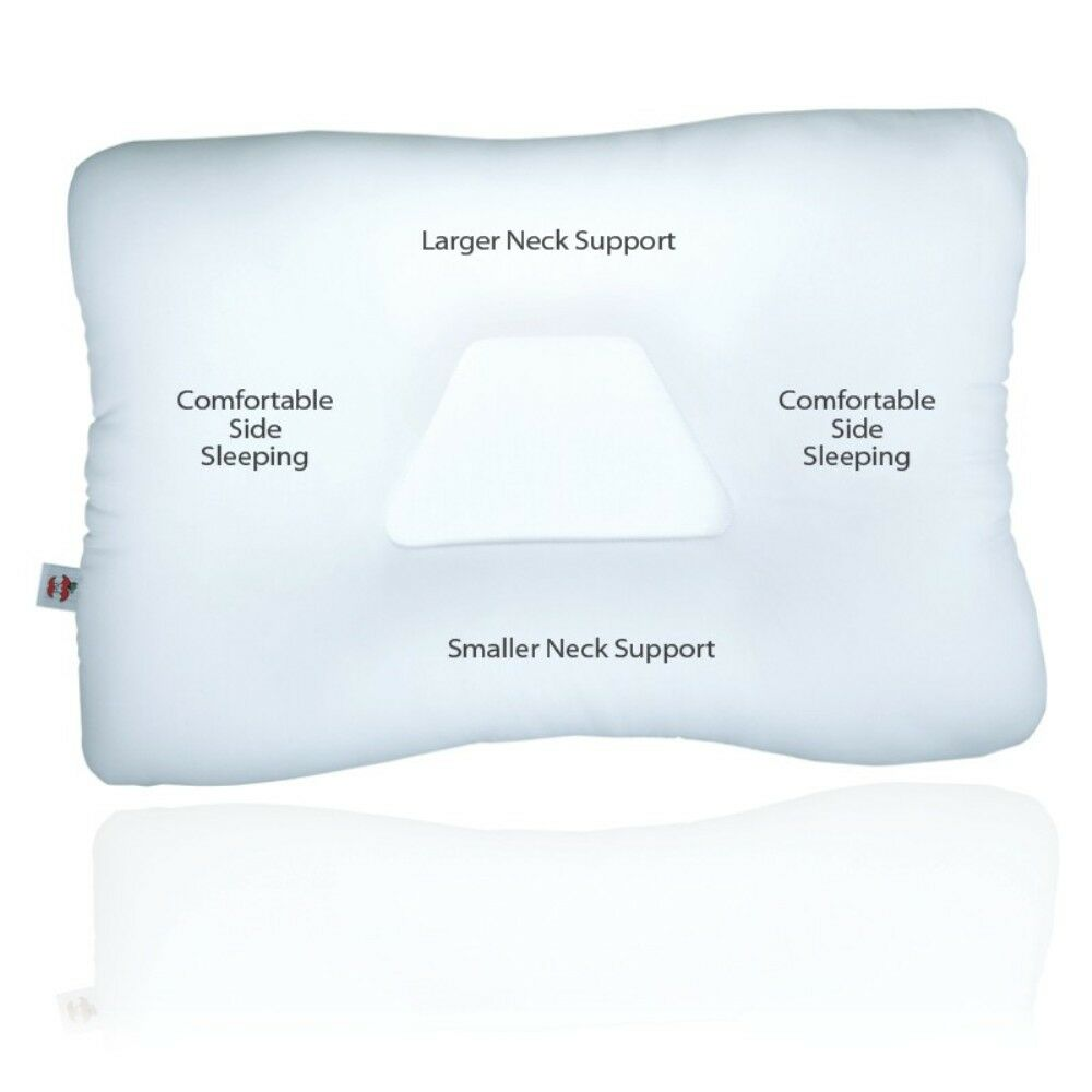Core Products Pillow
