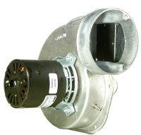 Armstrong furnace parts on Shoppinder