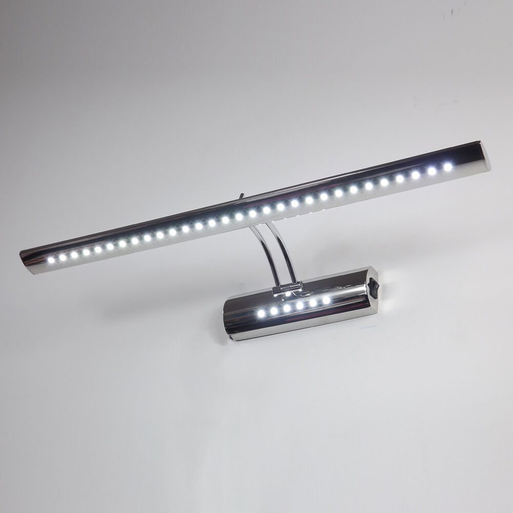 7W LED Rotate 180 Wall Lights Aisle/Bathroom light