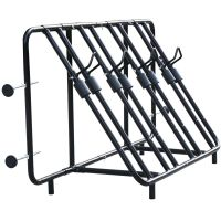 Hitch Mount Bike Rack For Suv