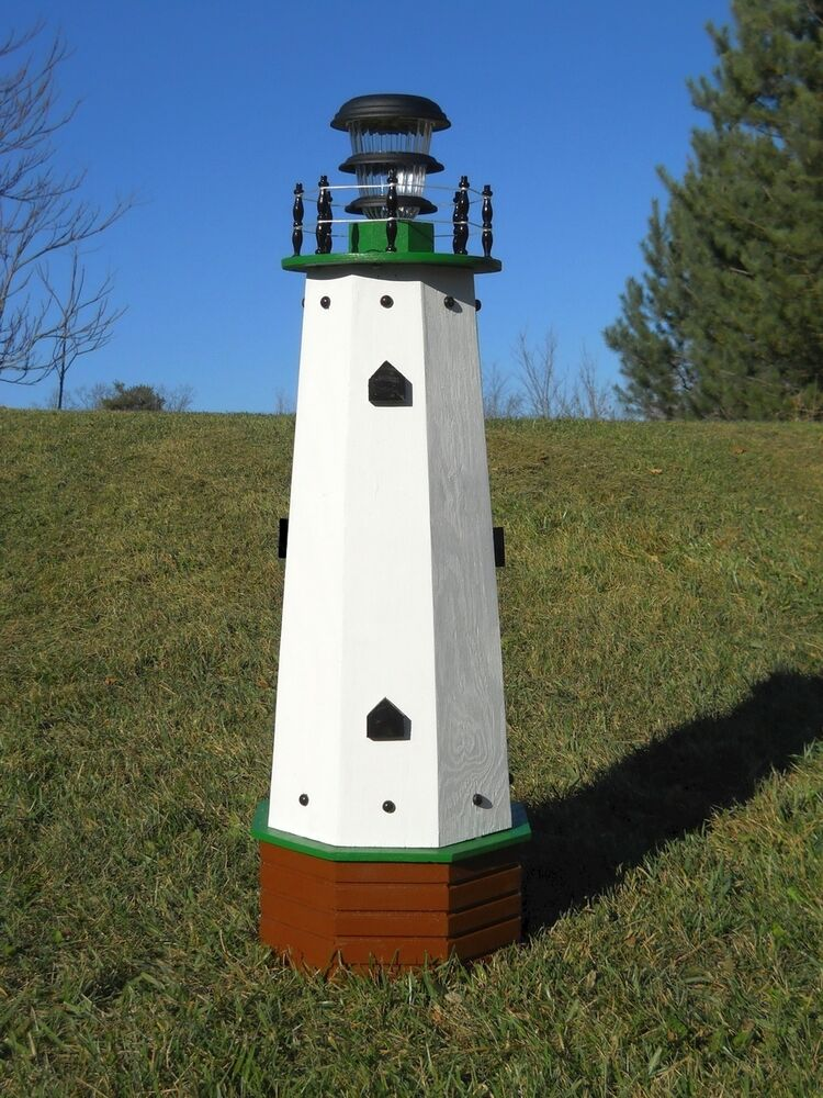 25 lighthouse ornament with landscaping pictures and ideas on pro rh prolandscape info