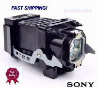 SONY XL2400 HD TV Replacement Lamp KDF KDFE LCD Grand Wega