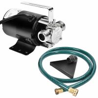 Gas Water Pump Garden Hose, Gas, Free Engine Image For