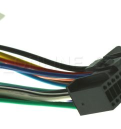 22pin wire harness for kenwood kvt 614 kvt614 pay today ships today22pin wire harness for [ 1000 x 874 Pixel ]