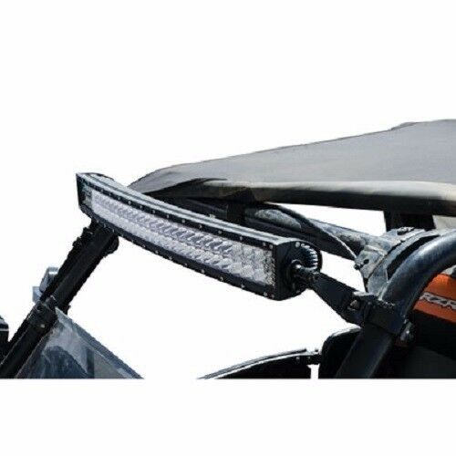 For Led Lights Wiring Diagram Likewise Polaris Rzr Led Light Bar
