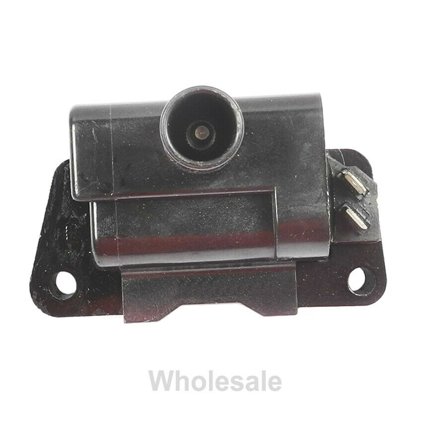 Nissan Pickup Coil