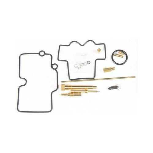 Shindy Carburetor Carb Repair Kit for Yamaha 2005-08 YZ