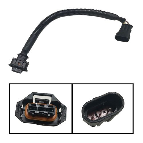 small resolution of details about 12 gm map sensor wiring harness adapter ls1 ls6 ls2 to ls3 ls7 map sensor