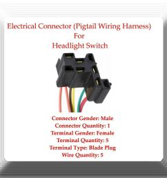 p20 wire harness 16 wiring diagram images wiring universal headlamp switch  [ 862 x 1000 Pixel ]