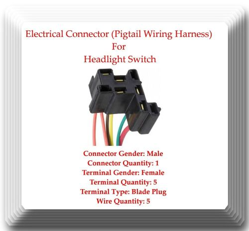 small resolution of p20 wire harness 16 wiring diagram images wiring universal headlamp switch