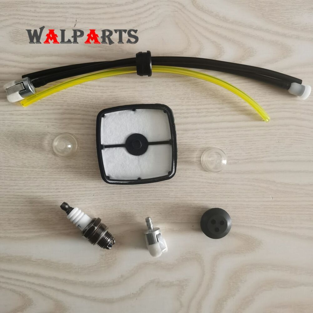 hight resolution of details about air fuel filter tune up kit for echo es 250 pb 250 pb 250ln blowers