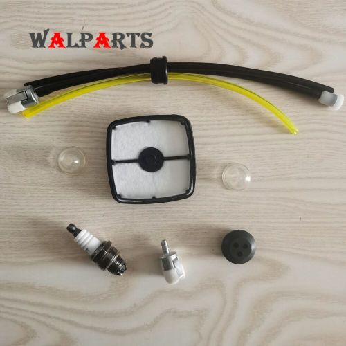 small resolution of details about air fuel filter tune up kit for echo es 250 pb 250 pb 250ln blowers