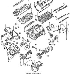 3000gt engine diagram wiring diagram expert 1995 3000gt engine diagrams [ 807 x 1000 Pixel ]