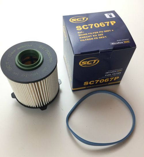 small resolution of details about fuel filter sct germany vauxhall chevrolet saab vauxhall fuel filter