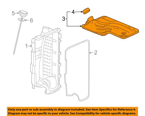 small resolution of details about gm oem transaxle parts filter 24276290