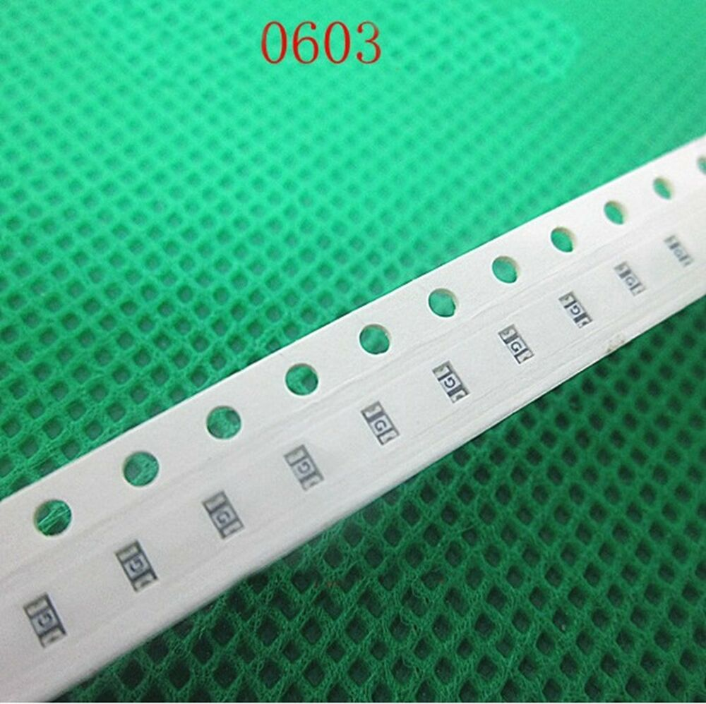 hight resolution of details about 50 pieces 0603 smd fuses chip fuse patch fuses 1 6a 32v