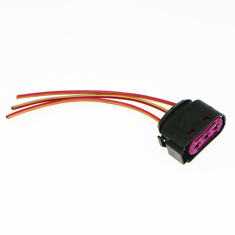 medium resolution of details about 3pin fuse box connector plug 1j0937773 for vw beetle bora jetta golf mk4 audi a3