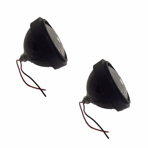 small resolution of details about pair of 2 ford new holland led fender kit 5600 5610 5900 6600 6610 7600 7610