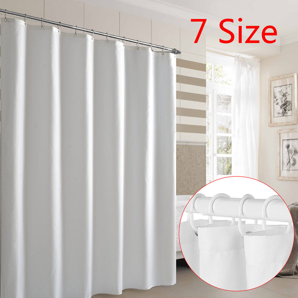 title | Extra Long Shower Curtain Hooks