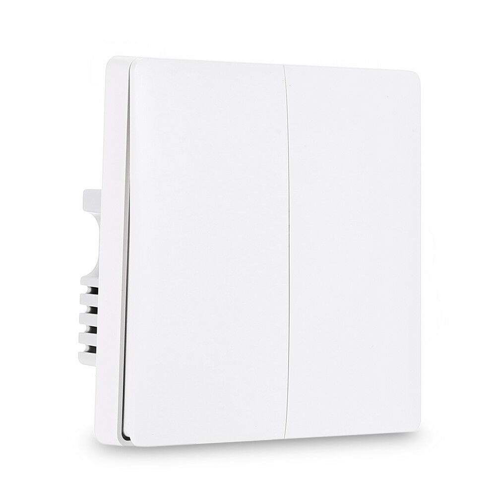 Xiaomi Mijia Aqara Smart Light Control ZigBee Wireless