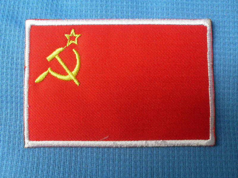 Russian CCCP Hammer /& Sickle Flag Logo Mens Tee Shirt Pick Size Color Small 6XL