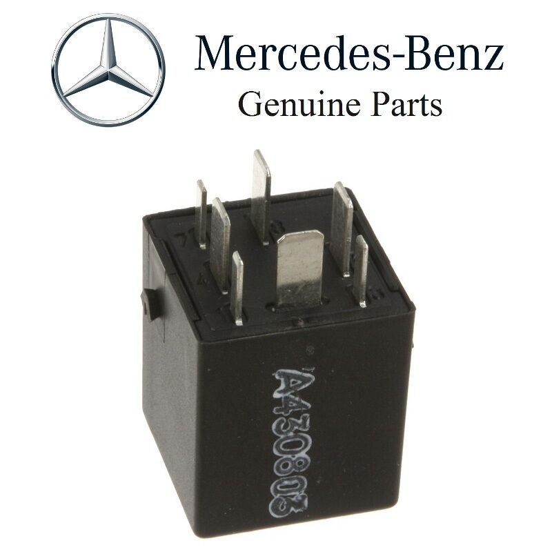 Electric Relay Images