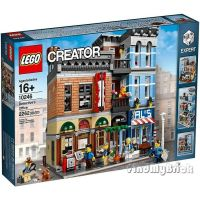 M789 Lego Halloween Custom Iron Man Zombie & War Machine ...