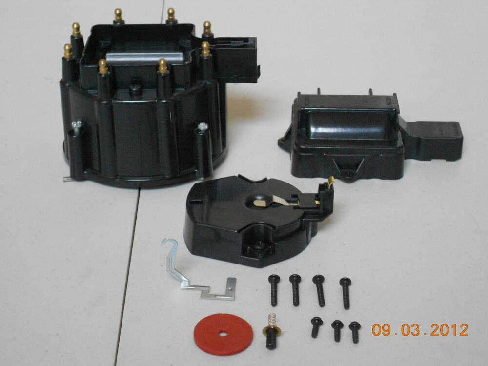 Hei Ignition Coil Wiring Diagram Get Free Image About Wiring Diagram