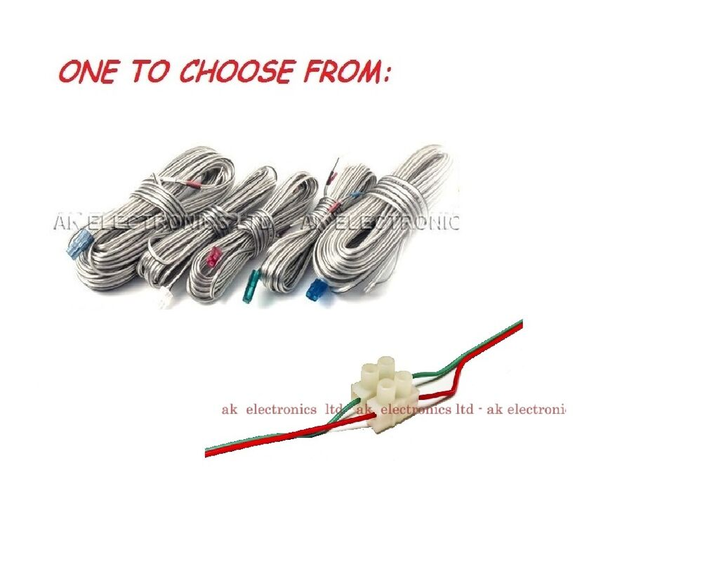 Data Cable Wiring Promotiononline Shopping For Promotional Data Cable