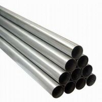 """Stainless Steel pipe 2.5 sch 80 ( 2.875"""" o.d. x .276"""" wall ..."""