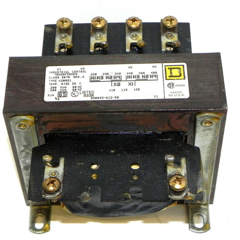 medium resolution of square d industrial control transformer wiring diagram images gallery